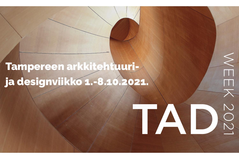 TAD-week